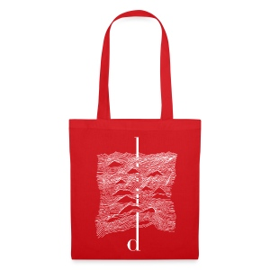 demolition - Tote Bag