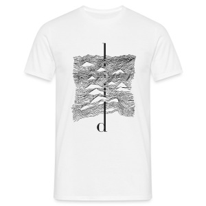demolition - T-shirt Homme