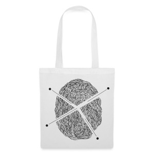 brain pick - Tote Bag