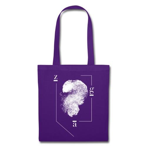 z-g-a - Tote Bag