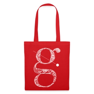 georgous - Tote Bag