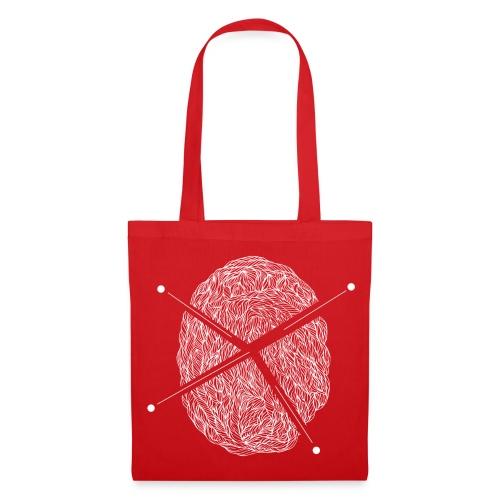 brain pick - Tote Bag