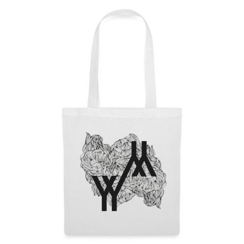 YYYY - Tote Bag