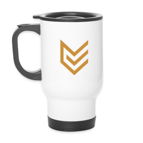 MUG THERMO PICTO - Mug thermos