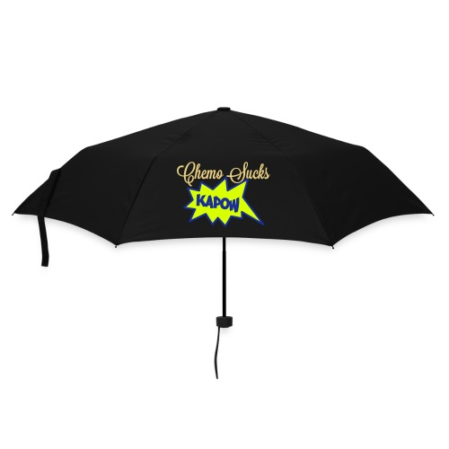Umbrela - Umbrella (small)