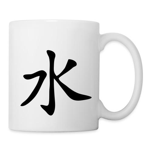 ABISH - Mug