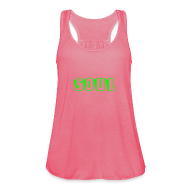 Tops ~ Women's Tank Top by Bella ~ Product number 108223650