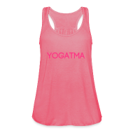 Tops ~ Women's Tank Top by Bella ~ Product number 108232156