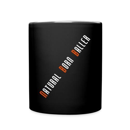 NBB Mug  - Full Colour Mug