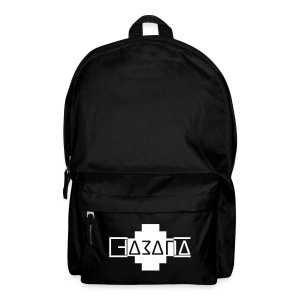Chakana Backpack - Backpack