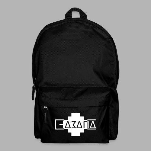 Chakana Backpack - Backpack
