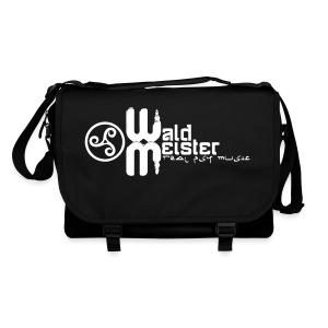 Waldmeister Bag - Shoulder Bag