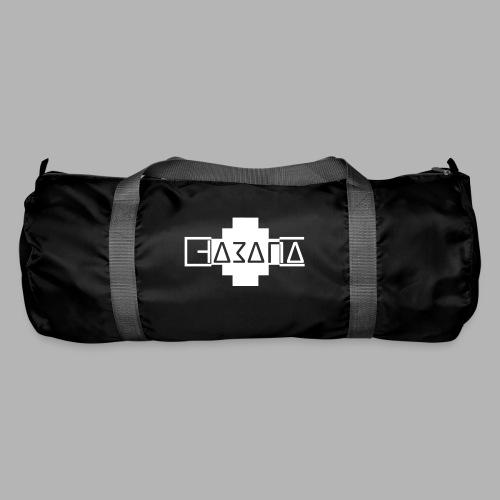 Chakana Bag - Duffel Bag