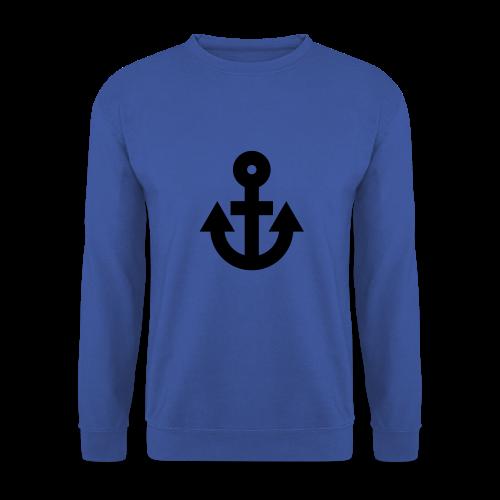 BD Anchor Pullover - Männer Pullover