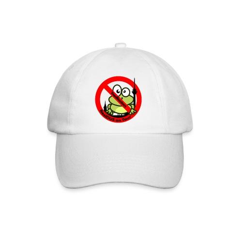 ResiDUS Cap - Baseballkappe