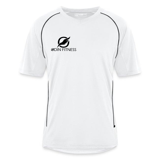 Odin Fitness Sport Shirt