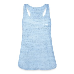 J. Percy Womens Tank Top - Women's Tank Top by Bella