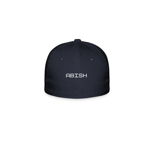 ABISH - Flexfit Baseball Cap