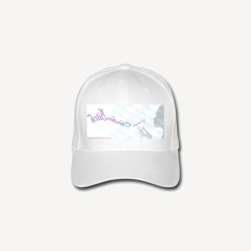 The Oktober Bitch Cap - Flexfit Baseballkappe