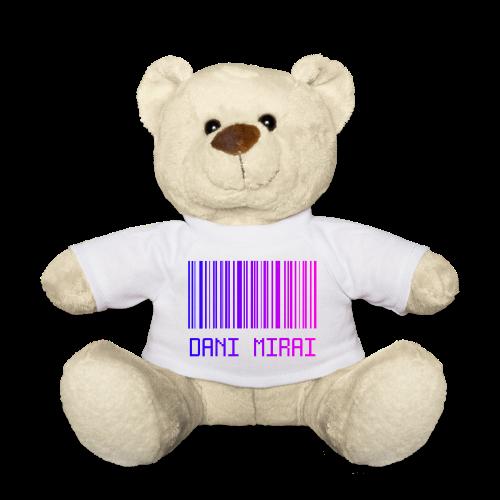 Logo Bear ^~^ - Teddy Bear