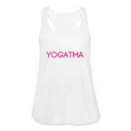 Tops ~ Women's Tank Top by Bella ~ Product number 108241849