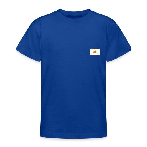 tee-shirt tommyscréation - T-shirt Ado