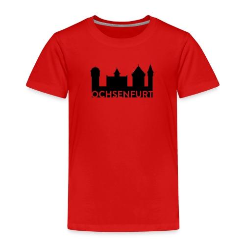 For Kids - Kinder Premium T-Shirt