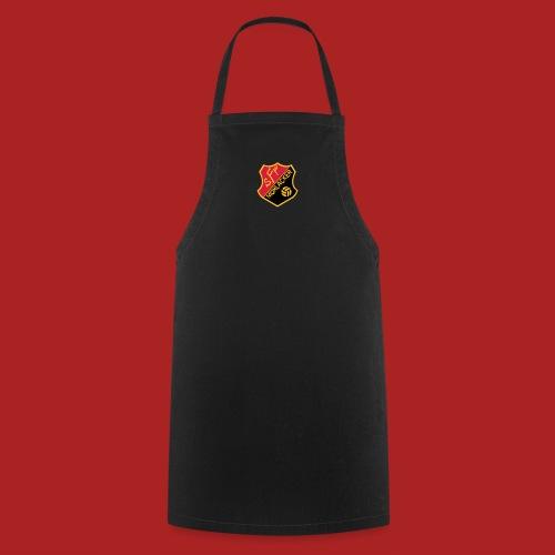 Grillschürze  - Kochschürze