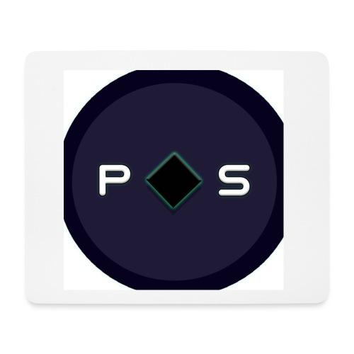 PixStudios Mouse Mat - Mouse Pad (horizontal)