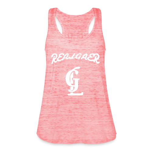 Women's Tank Top by Bella - Women's Tank Top