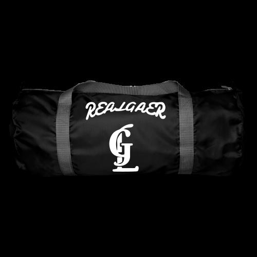 Realgaer Sports Bag - Duffel Bag