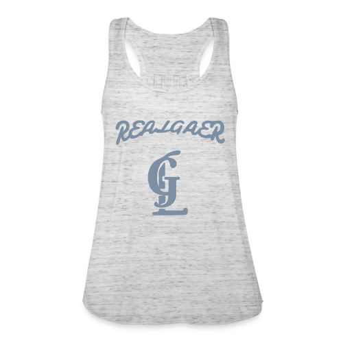 Women's Tank Top  - Women's Tank Top by Bella