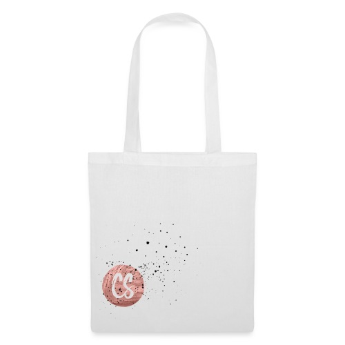#mehrYeahimAlltag Tasche - Stoffbeutel
