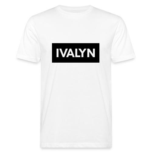 Boxed - Men T-shirt  - Men's Organic T-Shirt