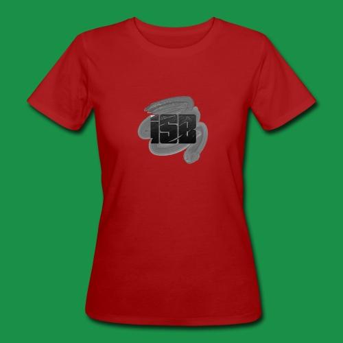 T shirt femme - T-shirt bio Femme