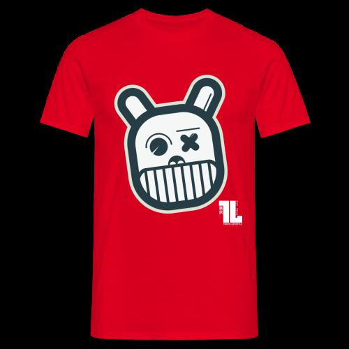 Tokyo Lifestyle Men - Männer T-Shirt