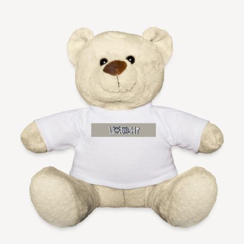 Lortschi Teddy - Teddy