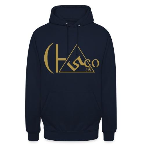 Cesco Hoodie - Unisex Hoodie