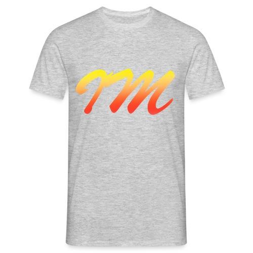 ItsIMGaming - Men's T-Shirt! - Men's T-Shirt