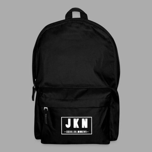 JKN Backpack - Rucksack