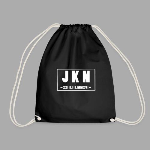 JKN Bag - Turnbeutel
