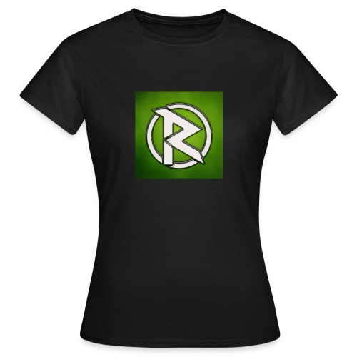 The Official Women's Razorback Icon T-Shirt - Women's T-Shirt
