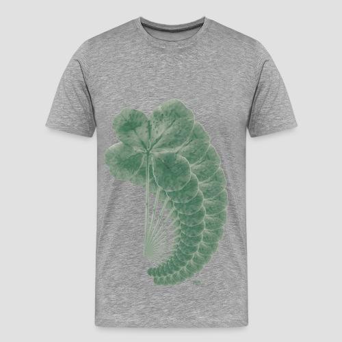Luck Boost T-Shirt - Männer Premium T-Shirt