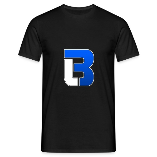 Official Bens Life T-Shirt - Men's T-Shirt