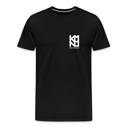 Premium T-shirt Dark - Men's Premium T-Shirt