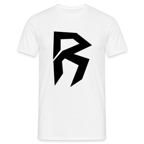 REAPER CREW LOGO - Männer T-Shirt