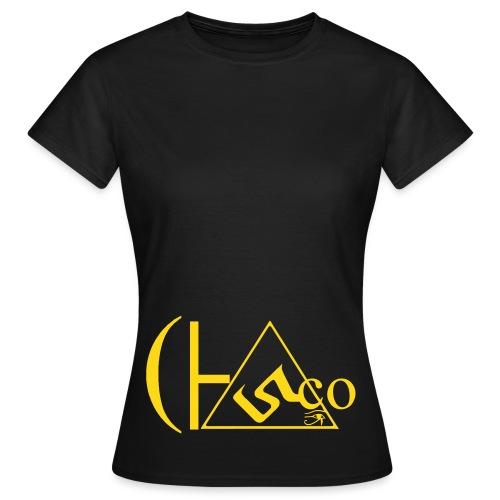 Cesco T-Shirt - Women's T-Shirt