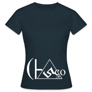 Cesco T-Shirt - Women's T-Shirt