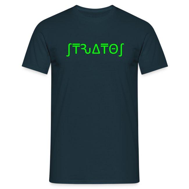 Stratos T-Shirt