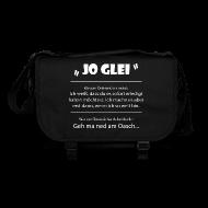 Taschen & Rucksäcke ~ Umhängetasche ~ Jo Glei